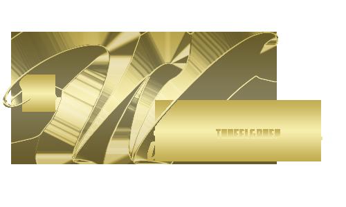 Logo-Goud